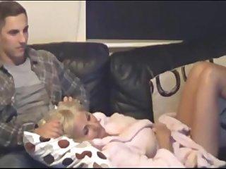 Mother added to Not Her Sonny - naughtygirlscams.ml