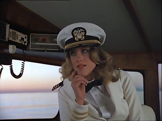 Sexboat - 1980 (high-definition)