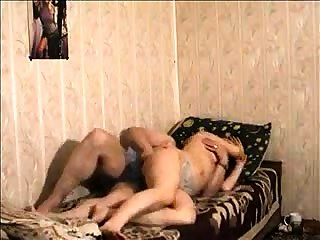 Teen Russian Student Remove Panty voyeur Non-static Ph