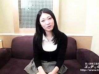 Close fro with hairy asian cunt banged hardcore and ass toyed