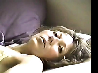 Going to bed my girl's friend coupled with giving her a mouth full of cum.