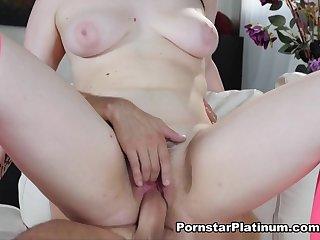 Amilia Onyx in Fuck On Camera - PornstarPlatinum