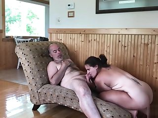 Preview Missy And Georges Most Private Moments Exposed - The Sex Tape